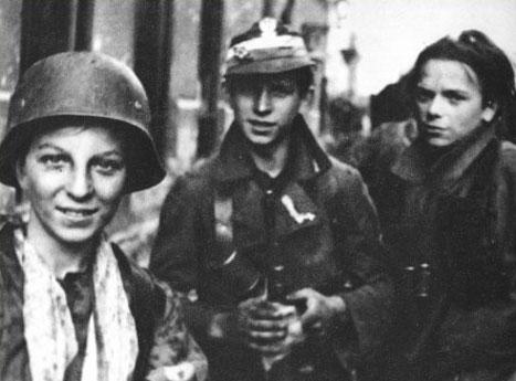 1944-powstanie.jpg